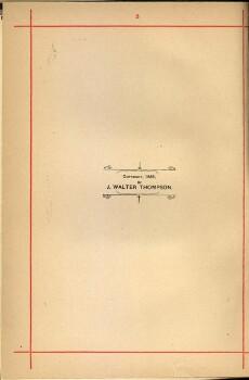Catalogue of Magazines