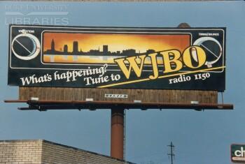 WJBO Radio 1150, radio stations