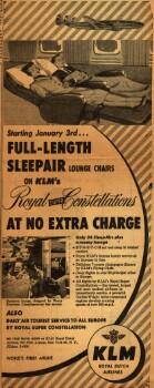 Full-Length SleepAir