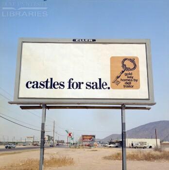 castles for sale.